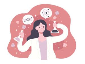 #IurisBench núm. 1: Ciència, recerca i innovació