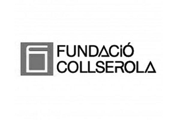 Fundació Collserola
