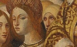 Realització jornada en streamming Falsos vertaders. Museu d'Art de Girona