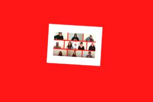 Iuris.doc pinya de Nadal 2020