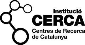 CERCA Centres de Recerca de Catalunya