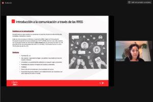 Workshop IRB Barcelona