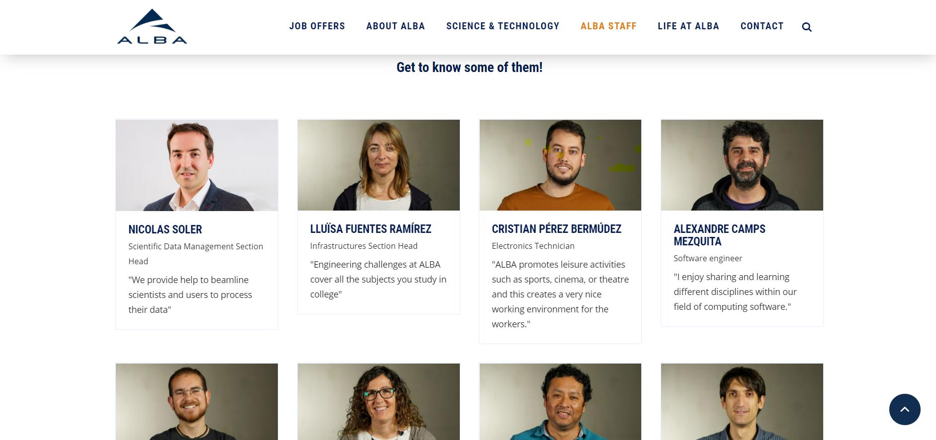 Jobs Sincrotró Alba Iuris.doc